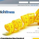 Erectionfitness.com - Erection Fitness - Reviews