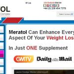 Meratol.com -  Meratol - Reviews
